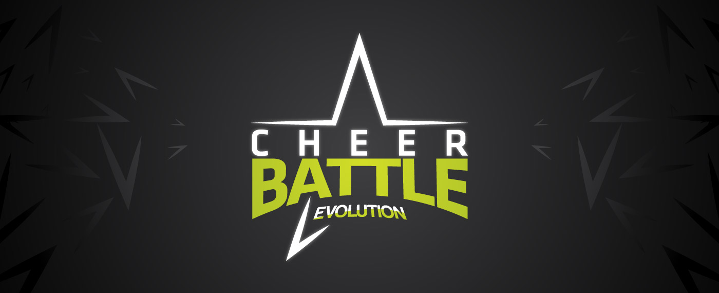 Cheer Battle is back!