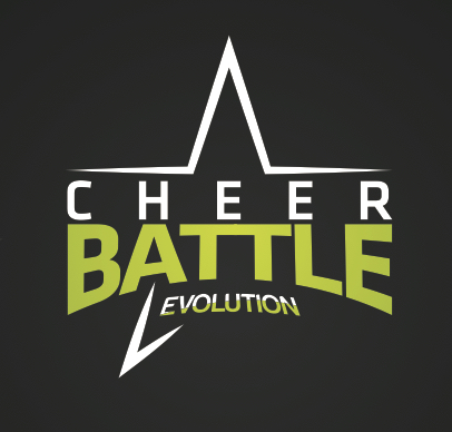 Evolution Cheer Battle