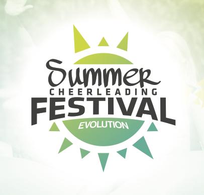 Summer Cheer Festival